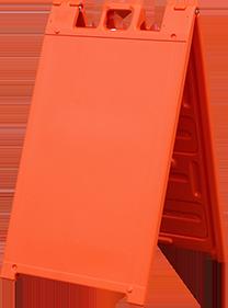 Signicade Orange