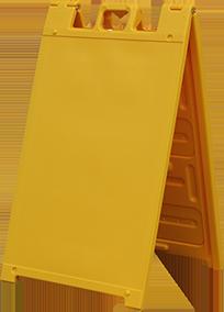 Signicade Yellow