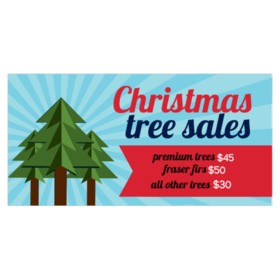 christmas trees sun rays - Sales On Christmas Trees